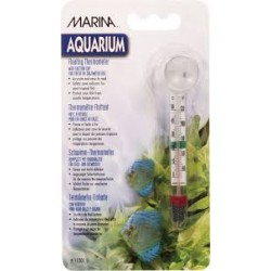 Floating Thermometer w/...