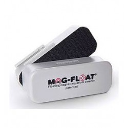 Mag-Float Long 89x35mm (up...