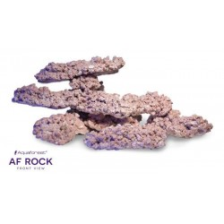Aquaforest Synthetic Rock