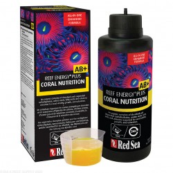 Reef Energy AB Plus Coral...