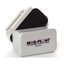 Mag-Float Small 60x31mm (Up...