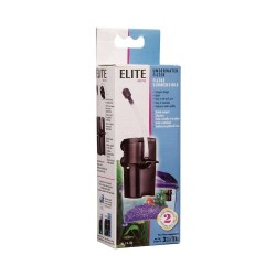Submersible Filter Mini (up...