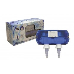 UV Aquarium Steriliser 120...
