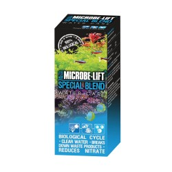 Microbe-Lift SPECIAL BLEND...