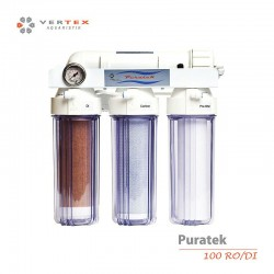 Vertex Puratek 100...