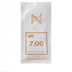 pH 7.00 Reference Solution,...