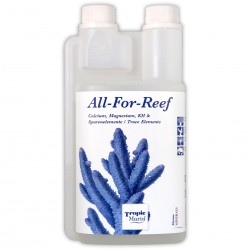All for Reef 1000ml Tropic...