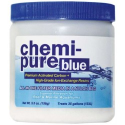 Boyd Enterprises Chemi-Pure...