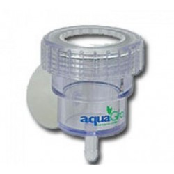 AquaGro CO2 Accessories...
