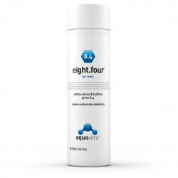 Eight.Four for Reefs 150ml...