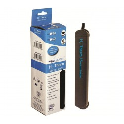 H2Therm 15W (up to 20L)...