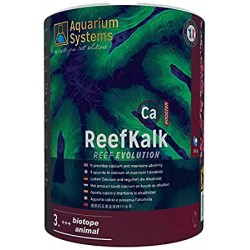 Reef Kalk (Ca) 500gr Powder...