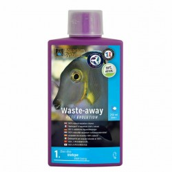 Waste-Away Marine 500ml...