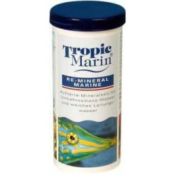 Tropic Marin Re-Mineral...