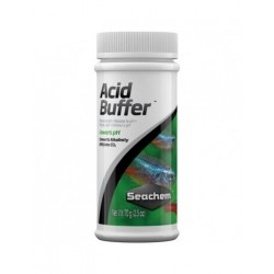 Acid Buffer Lowers pH 70gr...