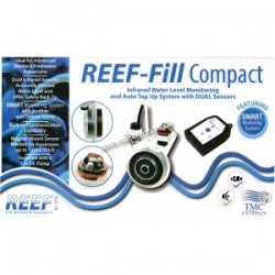 Reef-Fill Compact Water...