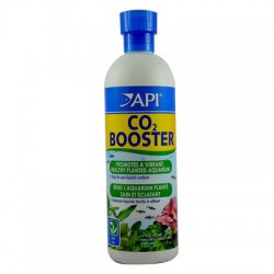 CO2 Booster API 237ml
