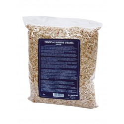 Tropical Marine Gravel 4kg