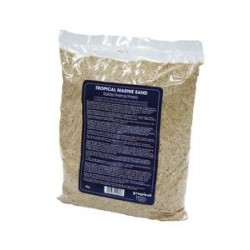 Tropical Marine Gravel Fine...