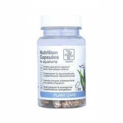 Nutrition Capsules for...