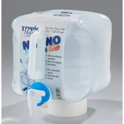 Fill & Go 5L Tropic Marin