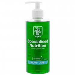 Specialised Nutrition 300ml...