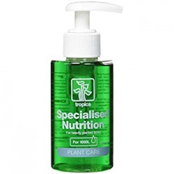 Specialised Nutrition 125ml...