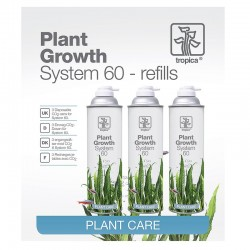Plant Growth System 60...