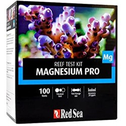 Red Sea Reef Test Kit...