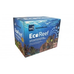 EcoReef Rock Mix E  Branch Mix