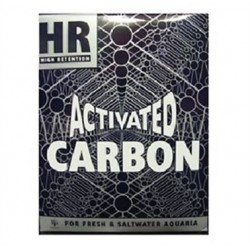 HR Activated Carbon 720ml